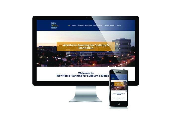 PWSM Website
