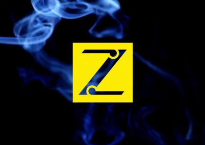 Zacon Limited