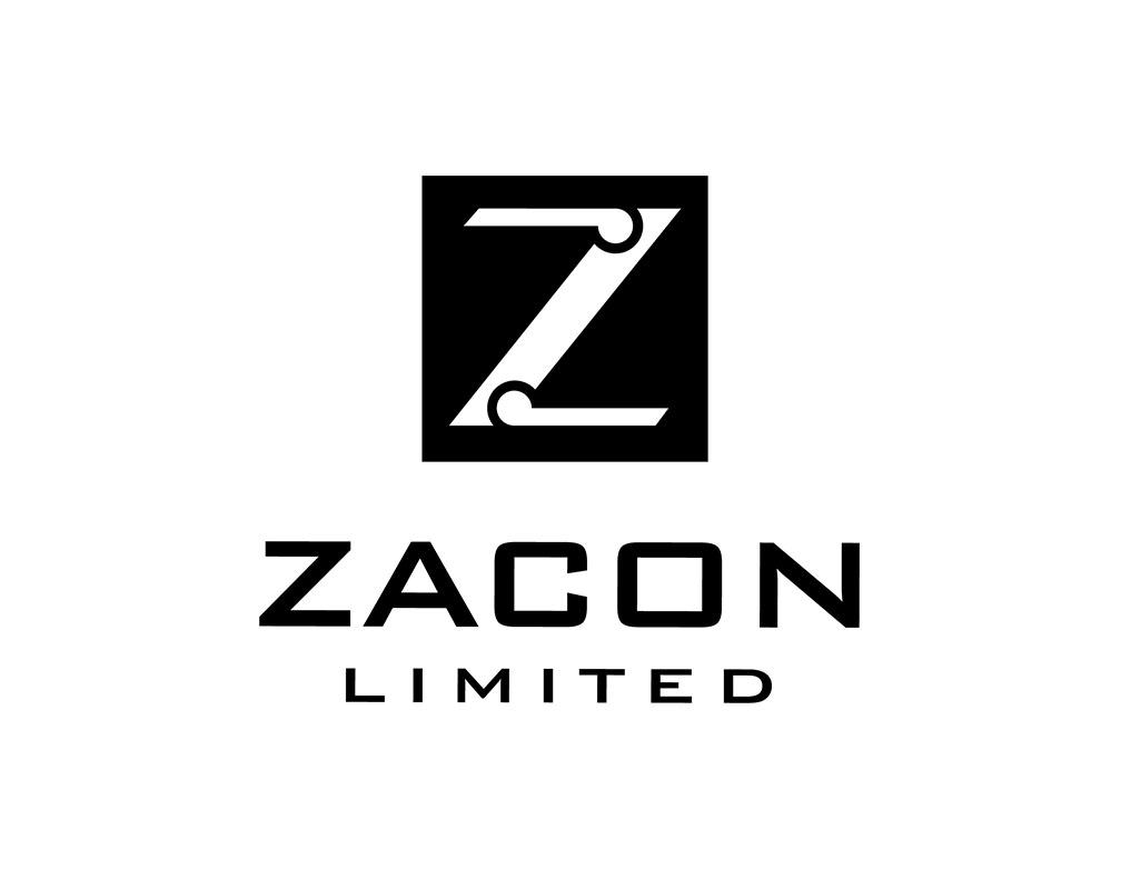 zacon_logo